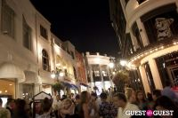 Fashion's Night Out - Beverly Hills #38