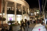 Fashion's Night Out - Beverly Hills #41