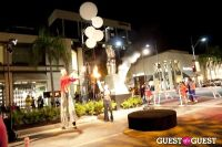 Fashion's Night Out - Beverly Hills #46