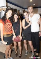 Fashion's Night Out - Beverly Hills #49