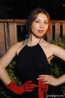 DEPESHA Magazine Designer Fashion Show with Amanda Lepore   #8