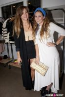 Fashion's Night Out - Beverly Hills #58