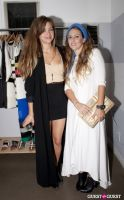 Fashion's Night Out - Beverly Hills #59