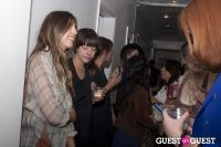 Fashion's Night Out - Beverly Hills #71