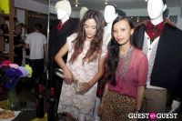 Fashion's Night Out - Beverly Hills #73
