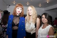Fashion's Night Out - Beverly Hills #75