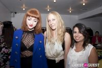 Fashion's Night Out - Beverly Hills #76