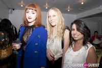 Fashion's Night Out - Beverly Hills #77