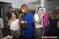 Fashion's Night Out - Beverly Hills #92