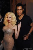 DEPESHA Magazine Designer Fashion Show with Amanda Lepore   #20