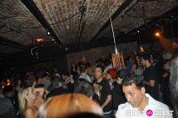NYFW-Chelsea Room #40
