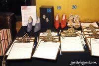 DEPESHA Magazine Designer Fashion Show with Amanda Lepore   #35