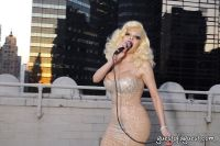 DEPESHA Magazine Designer Fashion Show with Amanda Lepore   #40