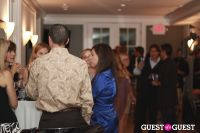O Salon in Georgetown - Fashion's Night Out #7