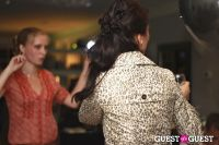 O Salon in Georgetown - Fashion's Night Out #19