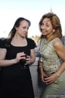 DEPESHA Magazine Designer Fashion Show with Amanda Lepore   #62