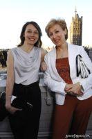 DEPESHA Magazine Designer Fashion Show with Amanda Lepore   #63