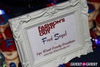 Fred Segal + Flaunt Magazine Present FNO! #156