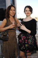 DEPESHA Magazine Designer Fashion Show with Amanda Lepore   #74