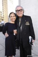 DEPESHA Magazine Designer Fashion Show with Amanda Lepore   #84