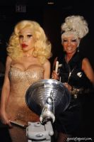 DEPESHA Magazine Designer Fashion Show with Amanda Lepore   #91