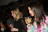 Fashion's Night Out After Party @ Hemingway's #7