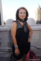 DEPESHA Magazine Designer Fashion Show with Amanda Lepore   #103