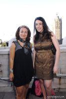 DEPESHA Magazine Designer Fashion Show with Amanda Lepore   #105