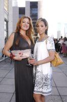 DEPESHA Magazine Designer Fashion Show with Amanda Lepore   #106