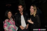 Fashion's Night Out After Party @ Hemingway's #41