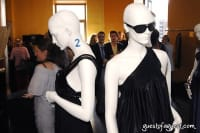 DEPESHA Magazine Designer Fashion Show with Amanda Lepore   #117