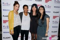 Fred Segal + Flaunt Celebrates Fashion's Night Out! #9