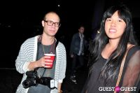 Fred Segal + Flaunt Celebrates Fashion's Night Out! #104
