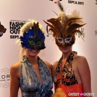Fashion's Night Out: VIP Pre-Party at L2 #16