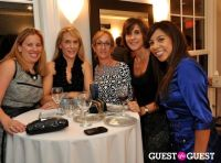O Salon in Georgetown - Fashion's Night Out #85