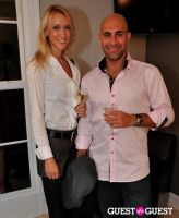 O Salon in Georgetown - Fashion's Night Out #86