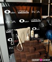 O Salon in Georgetown - Fashion's Night Out #92