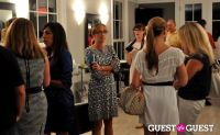 O Salon in Georgetown - Fashion's Night Out #95