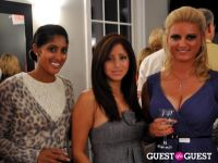 O Salon in Georgetown - Fashion's Night Out #96