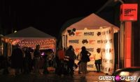 Fashion's Night Out Georgetown 2011 #1
