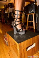 "John Ashford ""Primary Colors - The Art of the Shoe"" Launch Party #69"