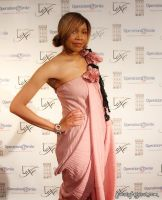 New London Luxe and Operation Smile's Shop for the Cure I - Red Carpet #18