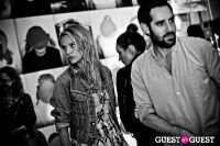 Charlotte Ronson After Party #7