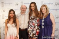 New London Luxe and Operation Smile's Shop for the Cure I - Red Carpet #27
