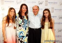 New London Luxe and Operation Smile's Shop for the Cure I - Red Carpet #37