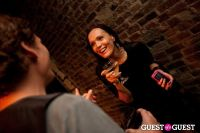 Priestess NYC x Hotoveli Extreme Regime #8