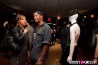 Priestess NYC x Hotoveli Extreme Regime #43