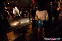 Priestess NYC x Hotoveli Extreme Regime #50