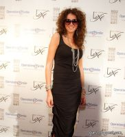 New London Luxe and Operation Smile's Shop for the Cure I - Red Carpet #49