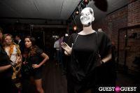 Priestess NYC x Hotoveli Extreme Regime #95